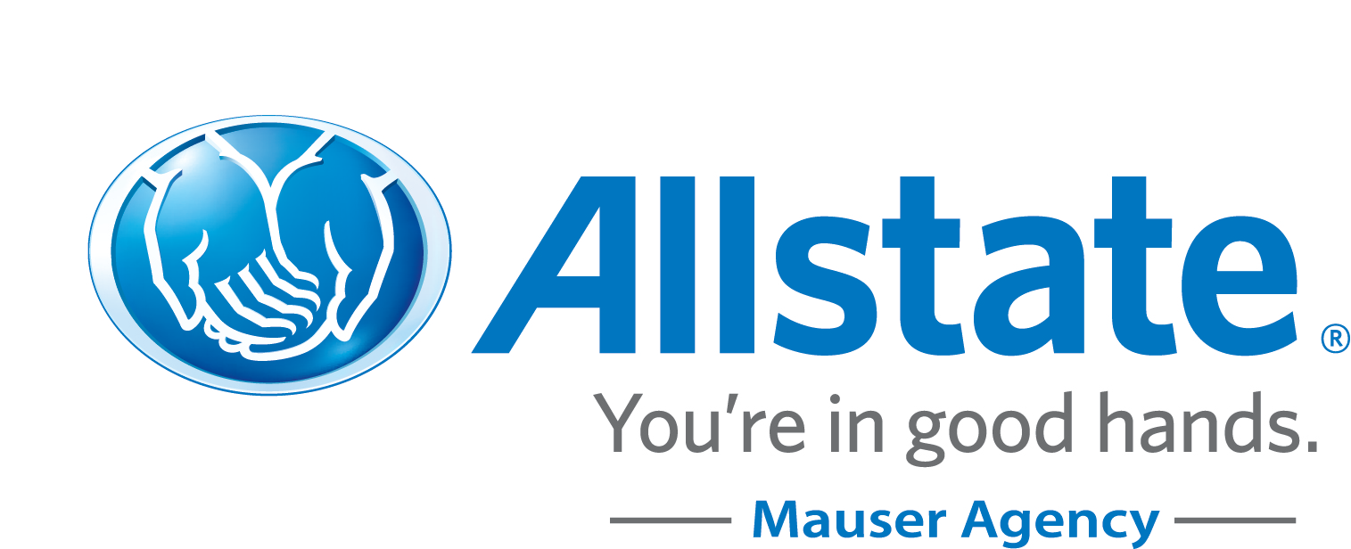AllstateAgent - Troy Mauser