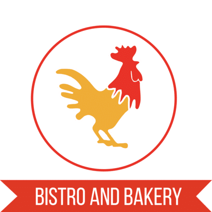 Early Baker