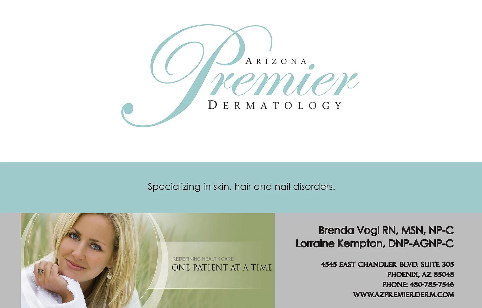 Premier Dermatology